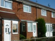 property to rent in Keymer Close, St Leonards-on-Sea, East Sussex