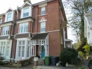 property to rent in Dane Road, St Leonards-on-Sea, East Sussex