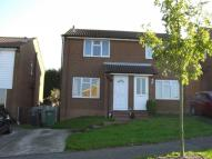 property to rent in Field Way, St Leonards-on-Sea, East Sussex