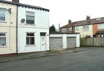 2 bed house to rent in REDDISH, STOCKPORT