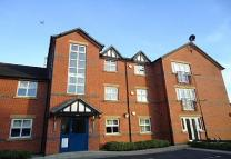 2 bed Apartment in Bloom Street, Edgeley...