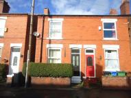 2 bedroom semi detached home to rent in Countess Street...