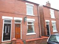2 bedroom semi detached property to rent in Countess Street...
