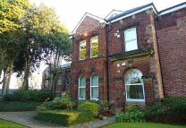 2 bedroom Apartment to rent in Torkington Road...