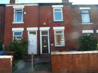 2 bed Terraced property in Lloyd Street...