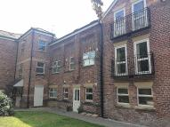 Apartment to rent in Torkington Road...