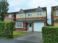 4 bedroom Detached home to rent in Northcote Avenue...