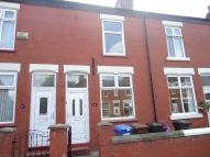 2 bedroom Terraced house to rent in Lowfield Road...
