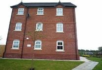2 bedroom Apartment to rent in Collingwood Close...