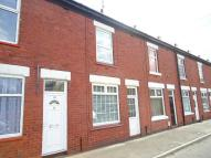 2 bedroom Terraced house to rent in Cale Street, Cale Green...