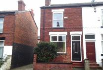 Freemantle Street End of Terrace property to rent
