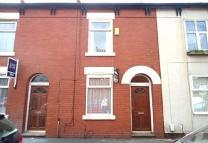 2 bed Terraced property in Williamson Street...