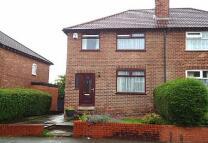 3 bedroom semi detached home to rent in Windermere Road...