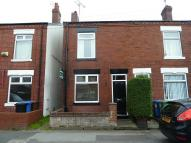 semi detached house to rent in Westwood Road...