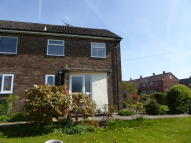 2 bed Flat to rent in Tarvin Road, Cheadle