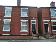 2 bed semi detached house in Countess Street...