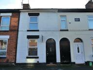 2 bed Terraced property in Windsor Street, Heaviley...