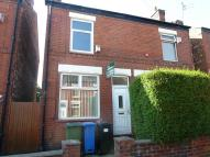 2 bed semi detached house to rent in Petersburg Road, Edgeley...