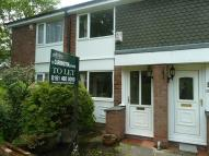property to rent in Portrea Close, Davenport, Stockport
