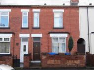 2 bed home in Baker Street, Alvaston...