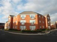 Apartment in Cowslip Meadow, Derby
