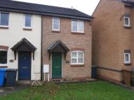 2 bedroom property in Ramblers Drive, Oakwood...