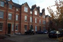 2 bed Flat in Brook House, High Street...