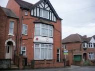 1 bed Flat in - Albert Street, Belper...