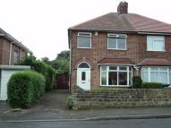 3 bed property in Rupert Road, Derby