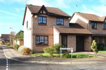 3 bedroom property in Reculver Close, Derby