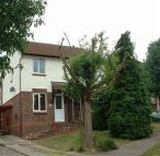 2 bedroom home to rent in Danebridge Crescent...