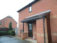 2 bed property in Seagrave Close, Derby