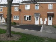 3 bed property in Keldholme Lane, Derby