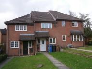 2 bed home in Northacre Road, Derby