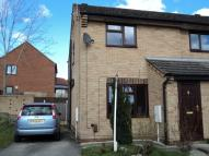 2 bed house in Sedgebrook Close, Derby