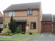 2 bedroom home to rent in Smalley Drive, Derby