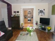 Darnley Road Apartment to rent