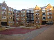 2 bedroom Apartment to rent in Black Eagle Drive...