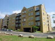 2 bed Apartment in Black Eagle Drive...