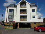 1 bed Apartment in London Road, Northfleet...