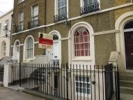 1 bedroom Flat to rent in Edwin Street, Gravesend...