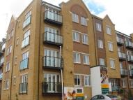 Apartment to rent in Black Eagle Drive...