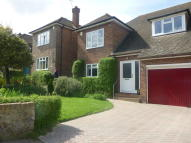 4 bedroom semi detached house to rent in Davys Place, Gravesend...