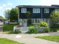 3 bedroom End of Terrace property to rent in Doria Drive, Gravesend...