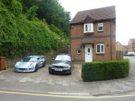 2 bedroom Detached property to rent in Heathlee Road, Crayford...