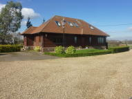 2 bed Bungalow in Cooling Common, Cliffe...