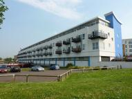 1 bed Apartment to rent in CANAL ROAD, Gravesend...