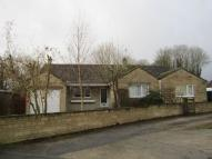 3 bed Detached Bungalow to rent in Lakeside, Fairford