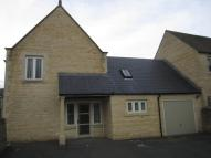 property to rent in London Street, Fairford