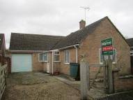 3 bedroom Detached Bungalow for sale in Lakeside, Fairford